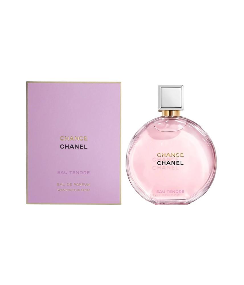 Chanel Chance Eau Tender For Women Edp 100ml