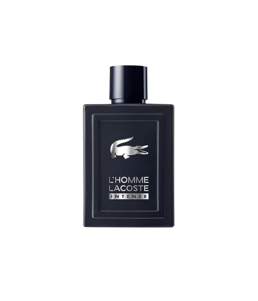 Lacoste L'Homme Lacoste Intense For Men Edt 150ml
