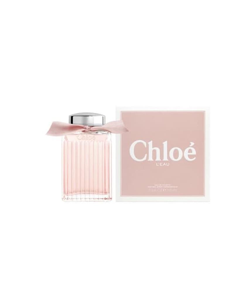 Chloe L'eau For Women Edt 100ml