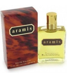 Aramis Gold For Men Edt 110ml
