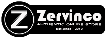 Zervinco | Online Shopping Store